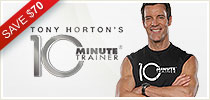 10_minute_trainer