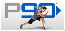 P90 Fitness Program