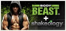 body_beast_shakeology