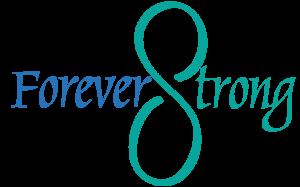 forever_strong_logo