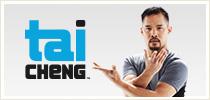 tai_cheng
