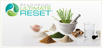 the_ultimate_reset