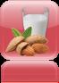 almond paradise shakeology