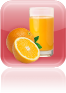 orange sunset shakeology recipe