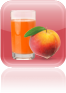 peach paradise shakeology recipe