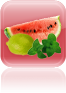 watermelon mojito shakeology