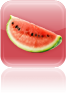 watermelon wave shakeology