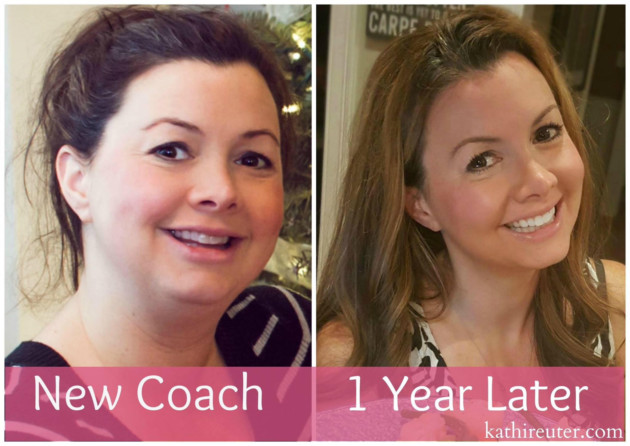 Do I Need To Be In Great Shape To Be A Health And Fitness Coach With Team Beachbody?