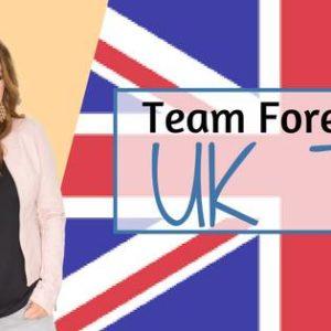 UK Founding Members